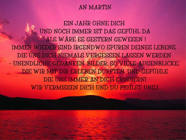 http://www.bk30.de/martin/img/web/sonnenuntergang-640.jpg
